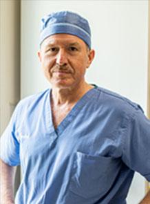 Dr Joseph Lamelas