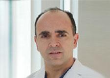 Dr ramlawi